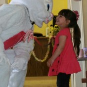 little-girl-kisses-easter-bunny-2 (1)