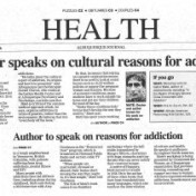 ABQ-Journal-Article-Gabor-Mate'-Seminar-300x210