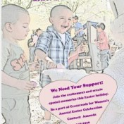 Easter-Support-Flyer-Facebook-231x300