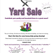 yard-sale-flyer-may2014-WEB-100per