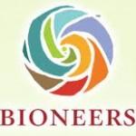 bioneers1-150x150